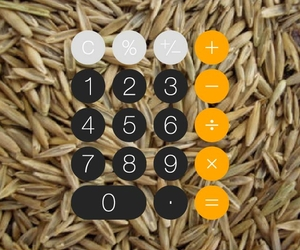 Grass Seed Calculator - How Much Grass Seed? - Boston Seeds