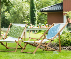 August Lawn Care Tips & Maintenance - Boston Seeds