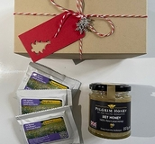 Wildflower Christmas Gifts