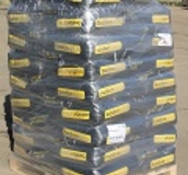 Bulk grass seed by the pallet - Buy from Boston Seeds
