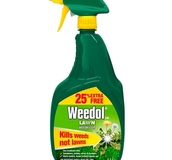 Selective Weedkiller