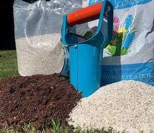 Bulb Planting Essentials