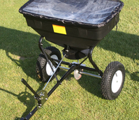 BS Towable Spreader BS- 31508