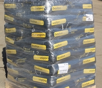 Economy Landscaping Grass Seed